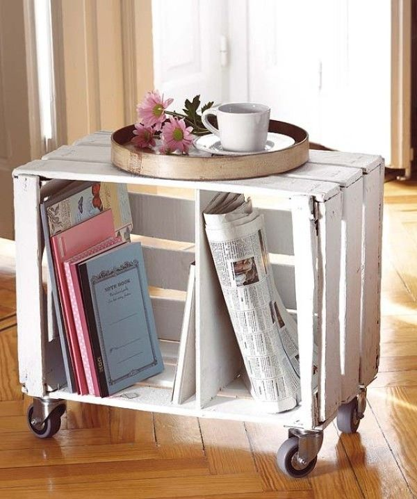 White-wine-crate-on-wheels