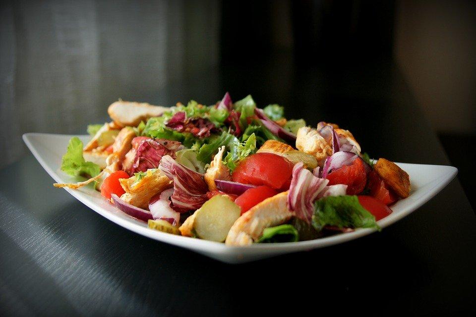 salad-1264107_960_720