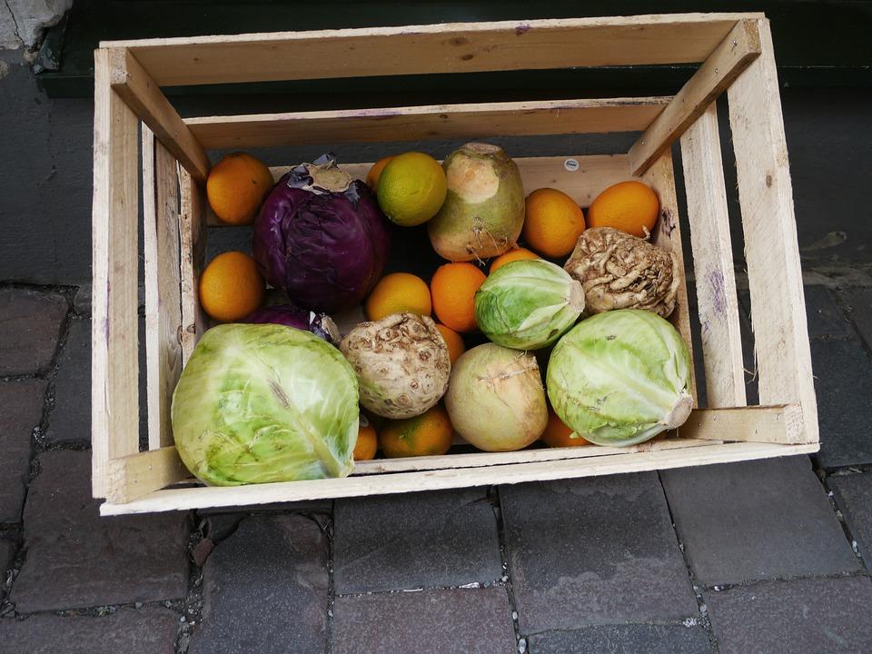 vegetables-1277196_960_720