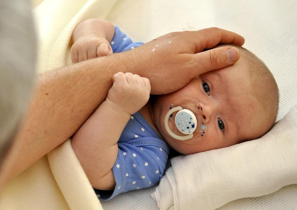 baby-957194_960_720