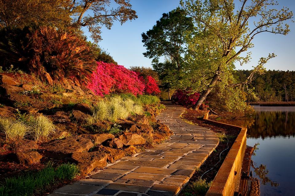 bellingrath-gardens-1612730_960_720