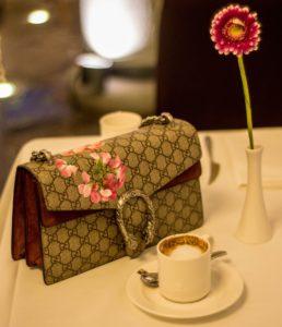 coffee-1150899_1920