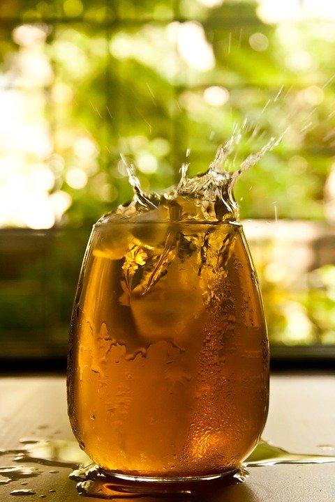 drink-167053_960_720