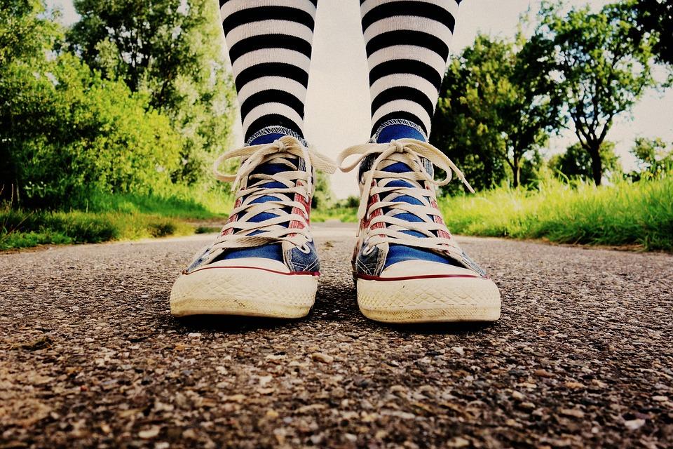 foot-1582294_960_720