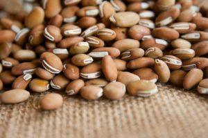 beans-390958_1920