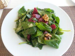 salad-421382_1920