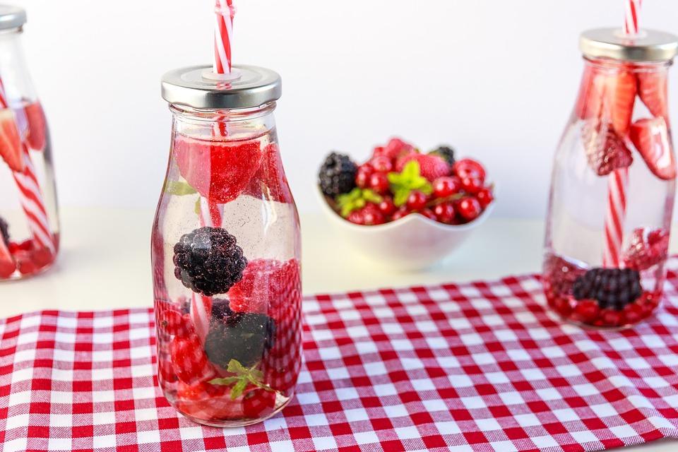 berries-1598753_960_720