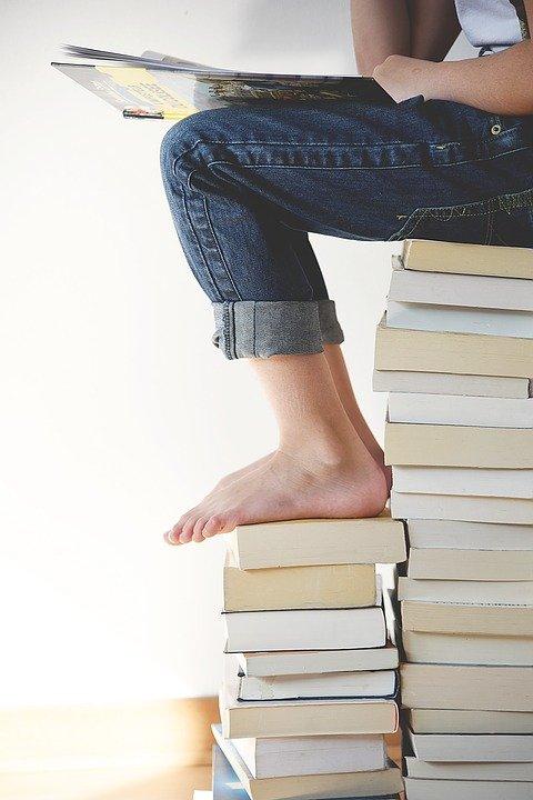 books-1841116_960_720-1