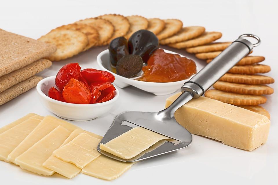 cheese-slicer-650029_960_720