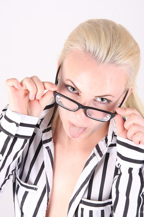 glasses-1547853_960_720
