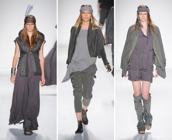 Nestárnoucí a luxusní minimalismus v našem šatníku - Trendy Žena 707143b870
