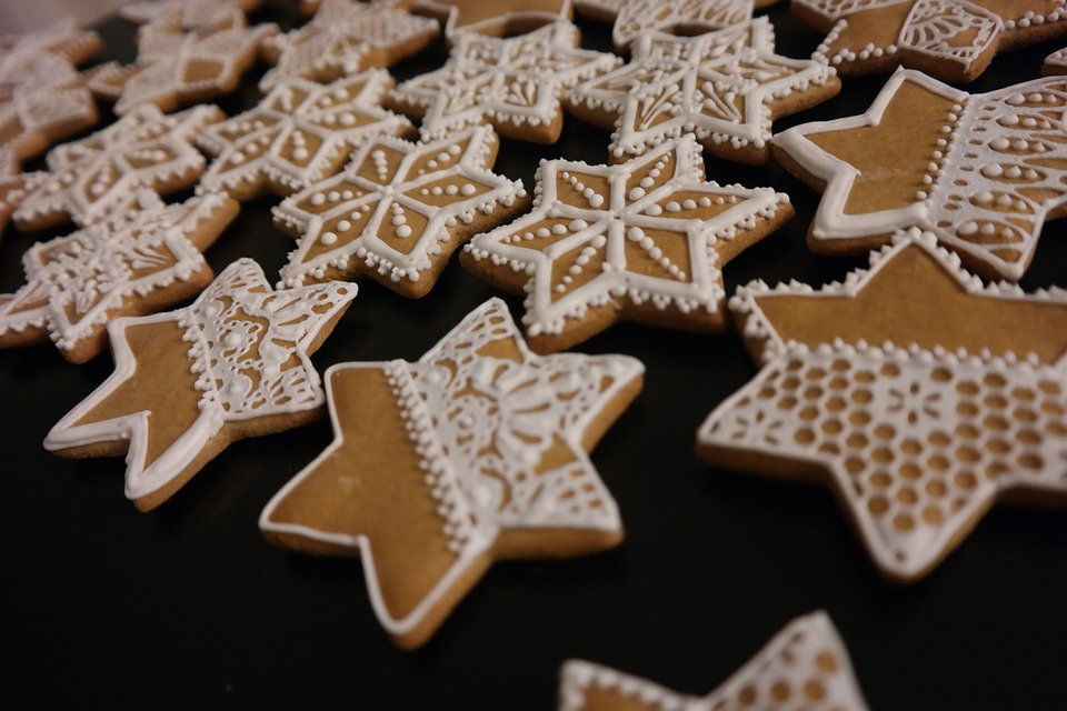 the-gingerbread-629706_960_720