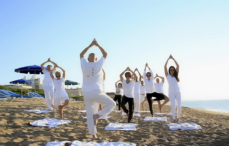 yoga-1757383_960_720