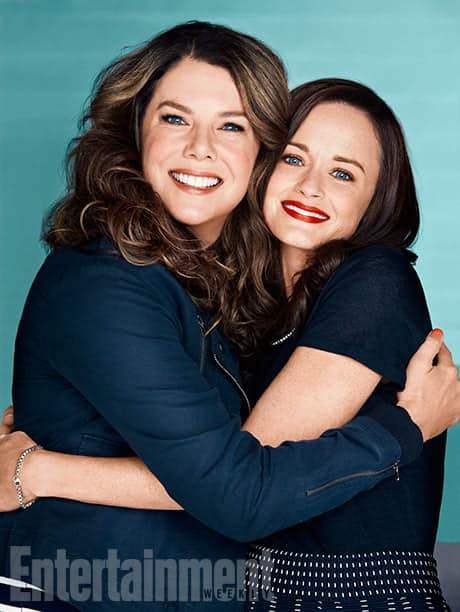 gilmore-girls-revival-images-rory-lorelei-photoshoot