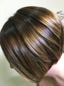 haircut-2267496_1920