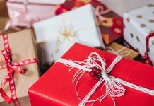 vánoční dárky pro zvířátka